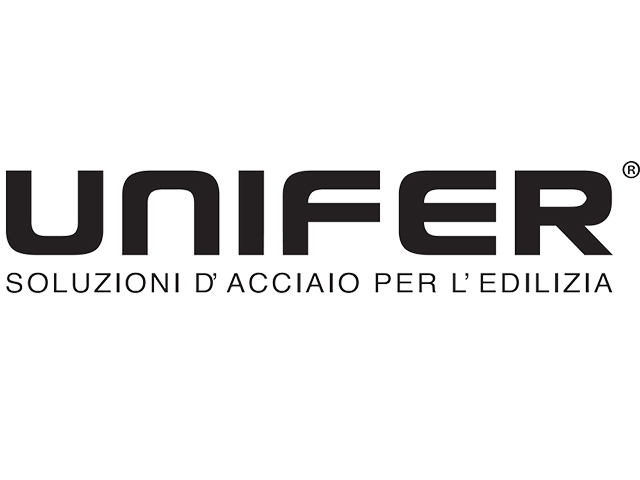 UNIFER LOGO 640X480